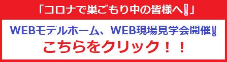 WEB展示場