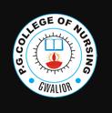Post Graduate College Of Nursing, Gwalior