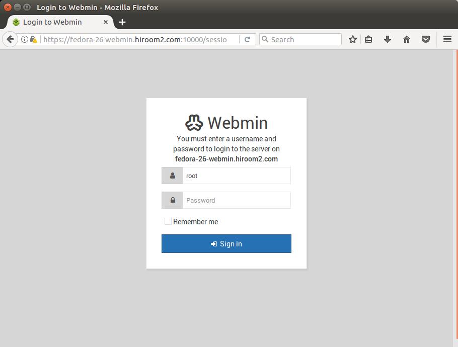 0001_Webmin.png