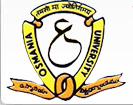 Osmania University College For Women, Hyderabad