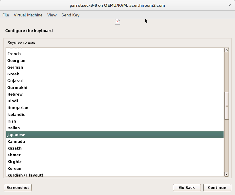 0006_ConfigureTheKeyboard.png