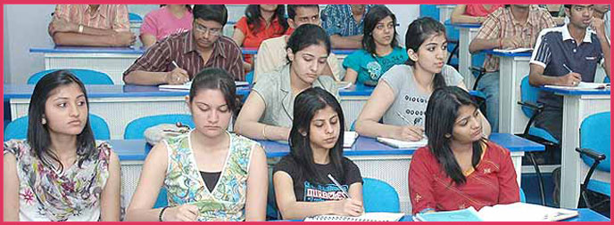 Baghpat Institute of Education and Technology
