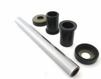 Upper A Arm Bearing Bushing Seal Kit Honda TRX420 FPA Rancher AT 4x4 2009 2010
