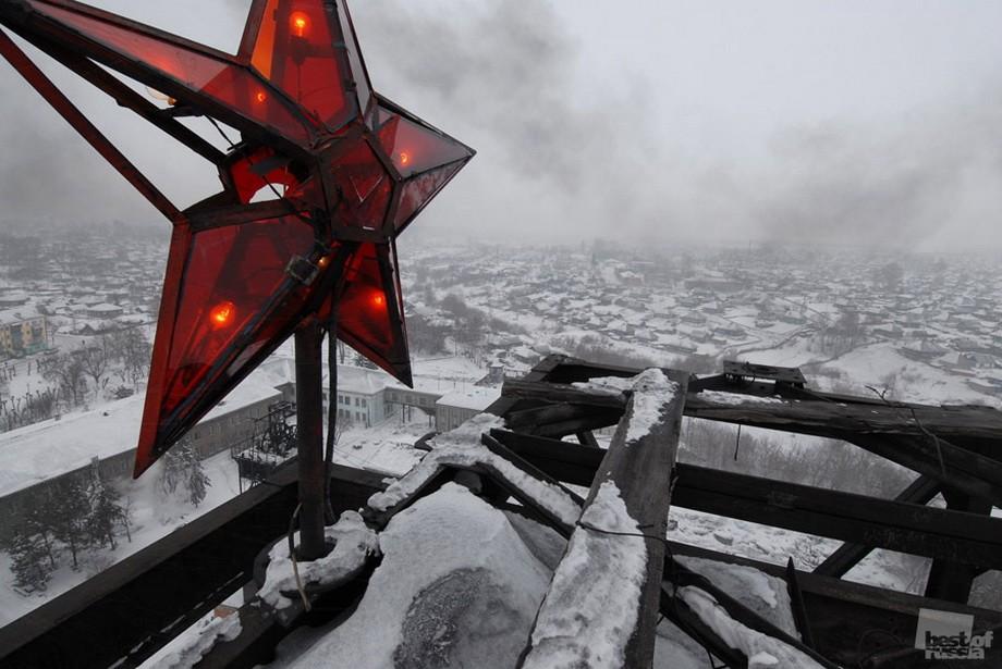 Украина перешла от десоветизации к дерусификации