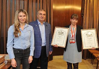 36_Olimpiada_sportivnih_golubei_2019