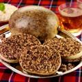 История шотландской кухни