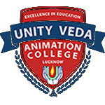 Unity Veda Animation College