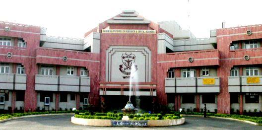 Dasmesh College Of Pharmacy, Faridkot