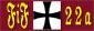 FIFXXIIa_ribbon.jpg?dl=0