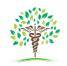 K L Shastri Smarak Nursing College