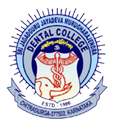 S.J.M. Dental College and  Hospital