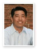 Robert Fukui