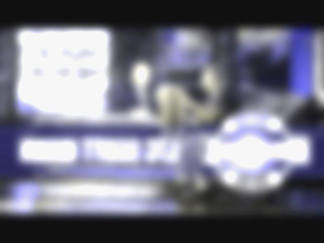 Best Adult Webcam