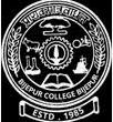 Bijepur College, Bargarh