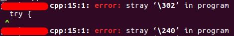sayagusti - error