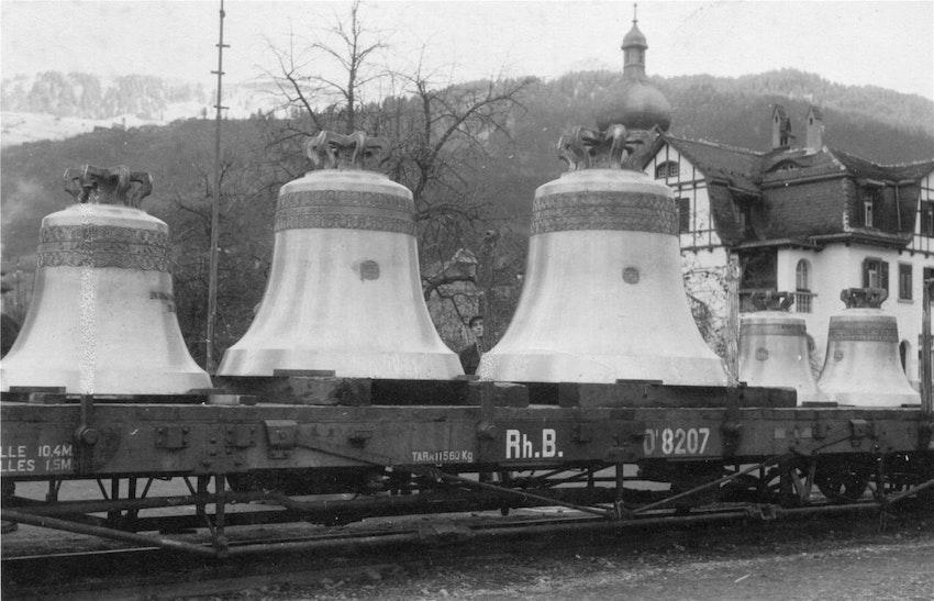 somvix-sumvitg-neue-glocken-1930_rhb_0_8207_trun.jpeg