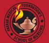 Parkar Medical Foundations School Of Nursing, Ratnagiri