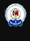 Govt College Of Nursing Maharani Hospital