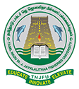 Dr. M.G.R Fisheries College and Research Institute, Ponneri