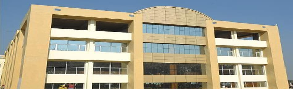 Bahra Faculty of Management, Patiala