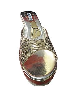 Wedges - Partywear Footwear(1535)