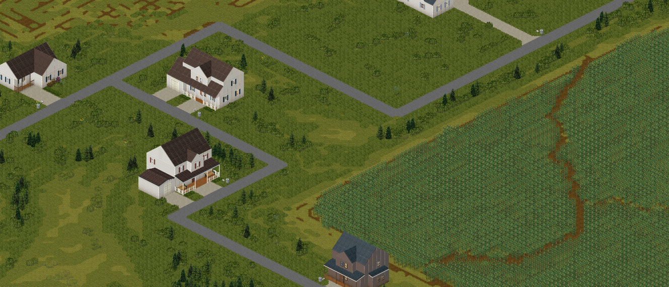 FarmVille.png?dl=0