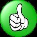 Ihr dürft mich gerne digital durch Kommentare, Teilen, Likes, Blog-Beiträge etc. unterstützen.