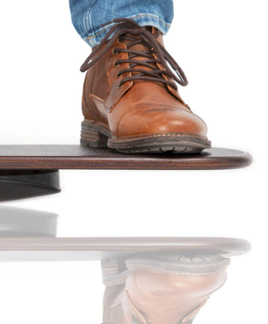 Hovoboard balance board