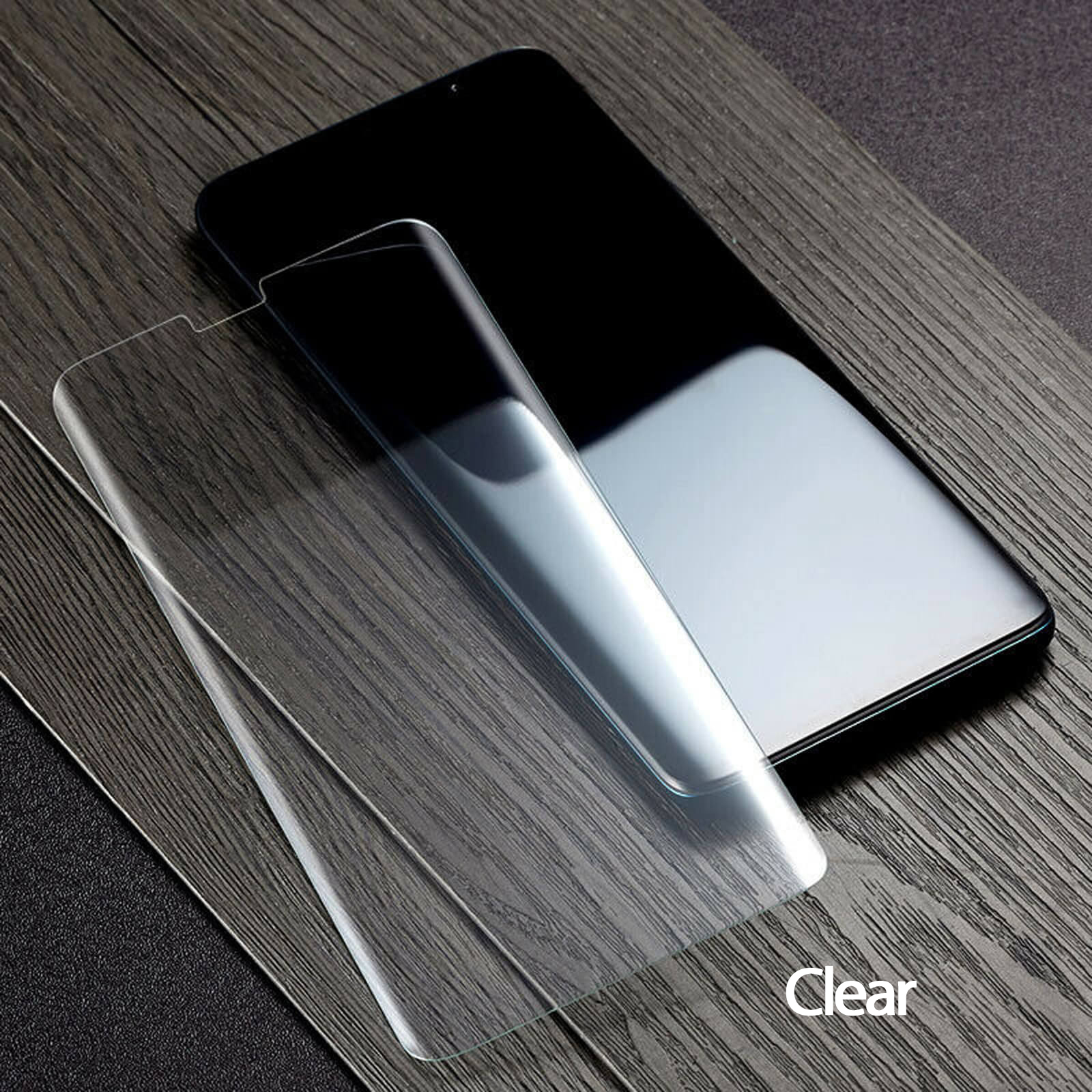 For-Huawei-Tempered-Glass-New-Full-Screen-Protector-Mate-20-P20-P30-Pro-Lite thumbnail 48