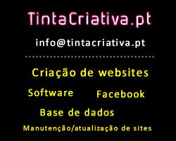tintacriativa.pt