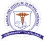 Bengaluru Institute of Dental Sciences & Hospital, Bengaluru