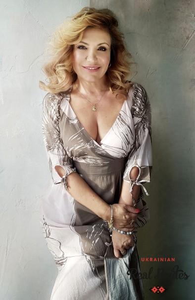 Photo gallery №5 Ukrainian women Natalia