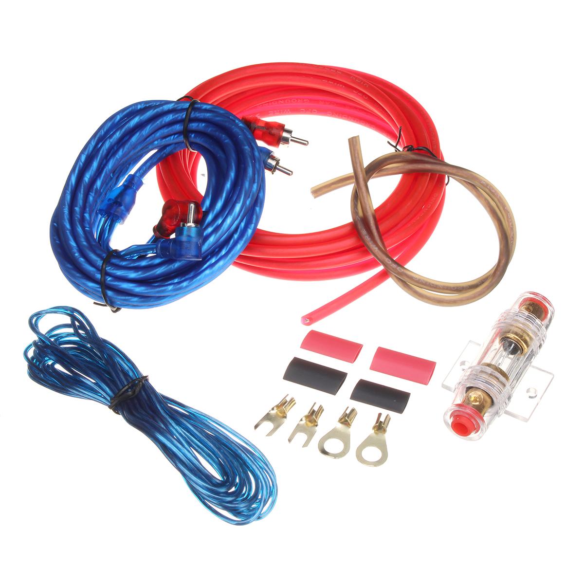 Other Parts Amp Accessories Car Audio Subwoofer Sub