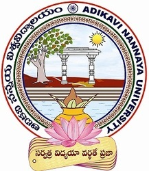Adikavi Nannaya University MSN Campus, Kakinada