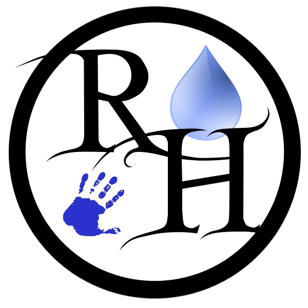 What is Rainhand?