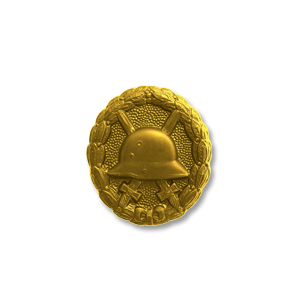 goldwoundbadge.png