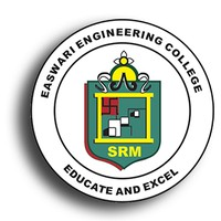 Easwari Engineering College, Chennai