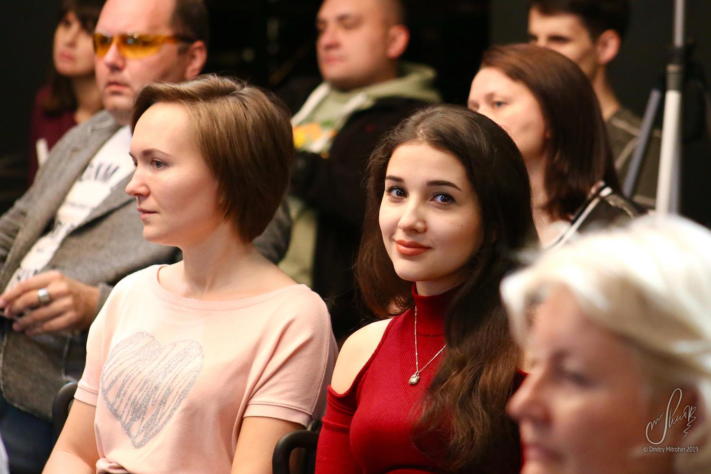 Фотография из блога Дмитрия https://dmitrymitrohin.livejournal.com/