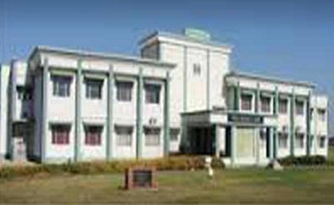 MPMSU (Madhya Pradesh Medical Science University) Image