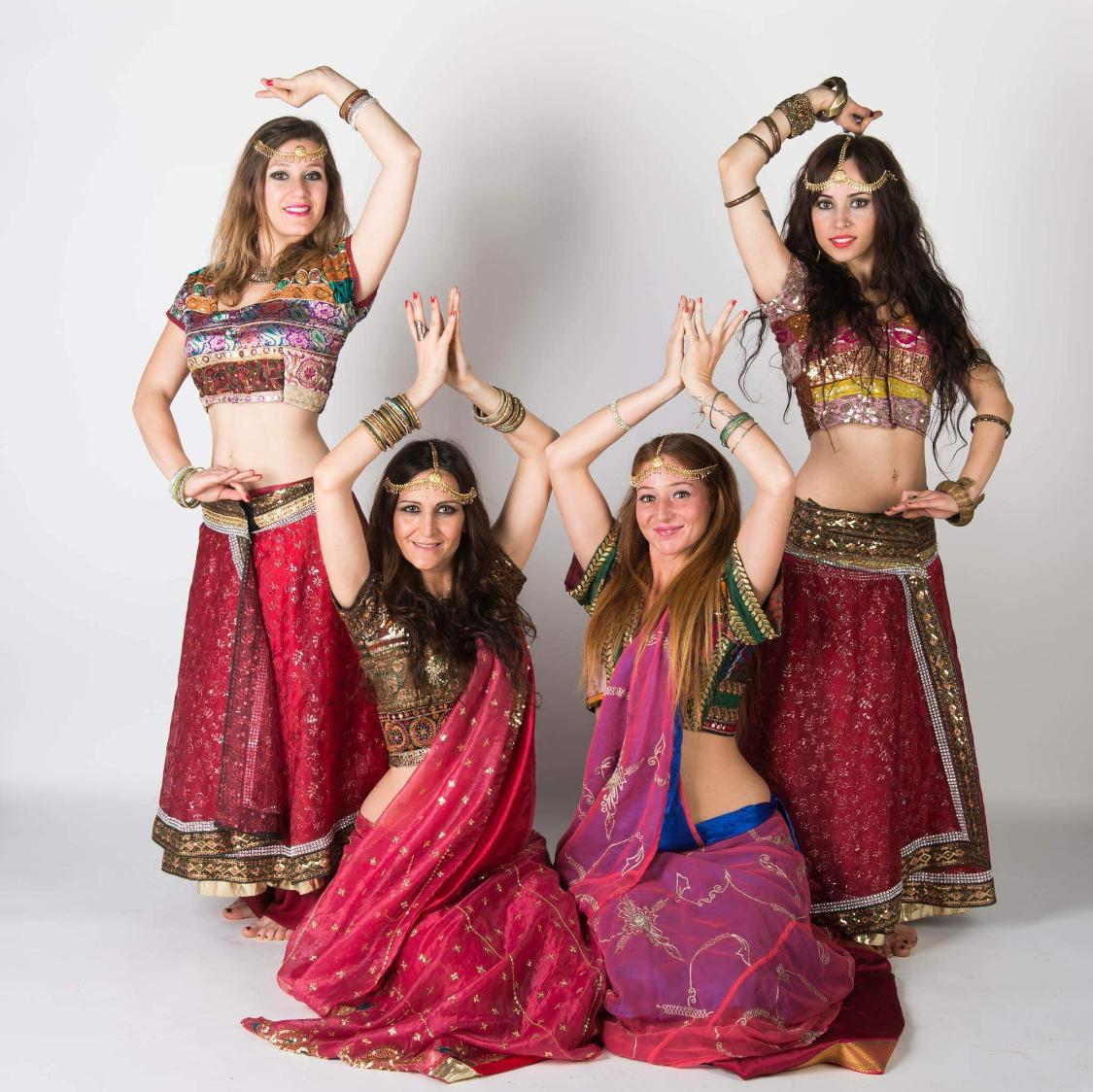 indra-dance-bollywood-zingaras-danza-del-vientre-tinglados