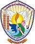 Government Arts College, Kota