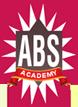 ABS Academy, Durgapur