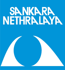 Sankara Nethralaya (Medical Research Foundation), Chennai