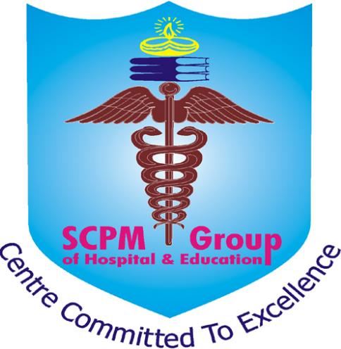 Satish Chandra Pandey Memorial College Of Nursing And Paramedical Sciences