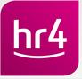 hr4 - Mein Radio