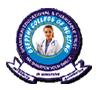 Deepthi College of Nursing, Namakkal