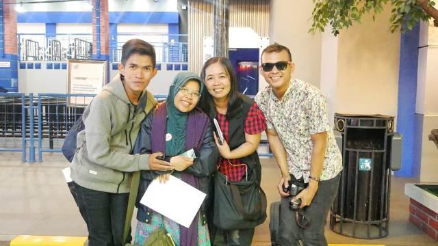 Blogger Day 2019 Kumpul Blogger di Bandung