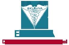 Eklavya Dental College And Hospital, Kotputli