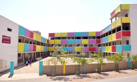 Beleshwar College Of Nursing, Parbhani
