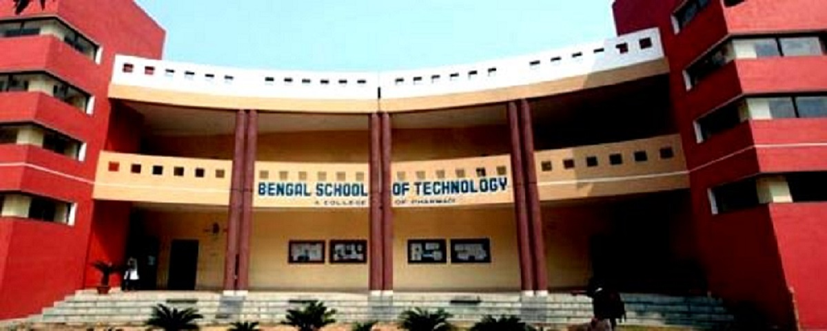 Bengal School Of Technology and Management, Hooghly